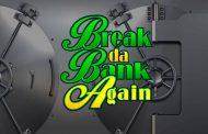 Video Slot Review – Break Da Bank Again - Microgaming