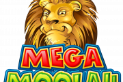 Video Slot Review – Mega Moolah - Microgaming