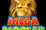 Video Slot Review – Mega Moolah - Microgaming