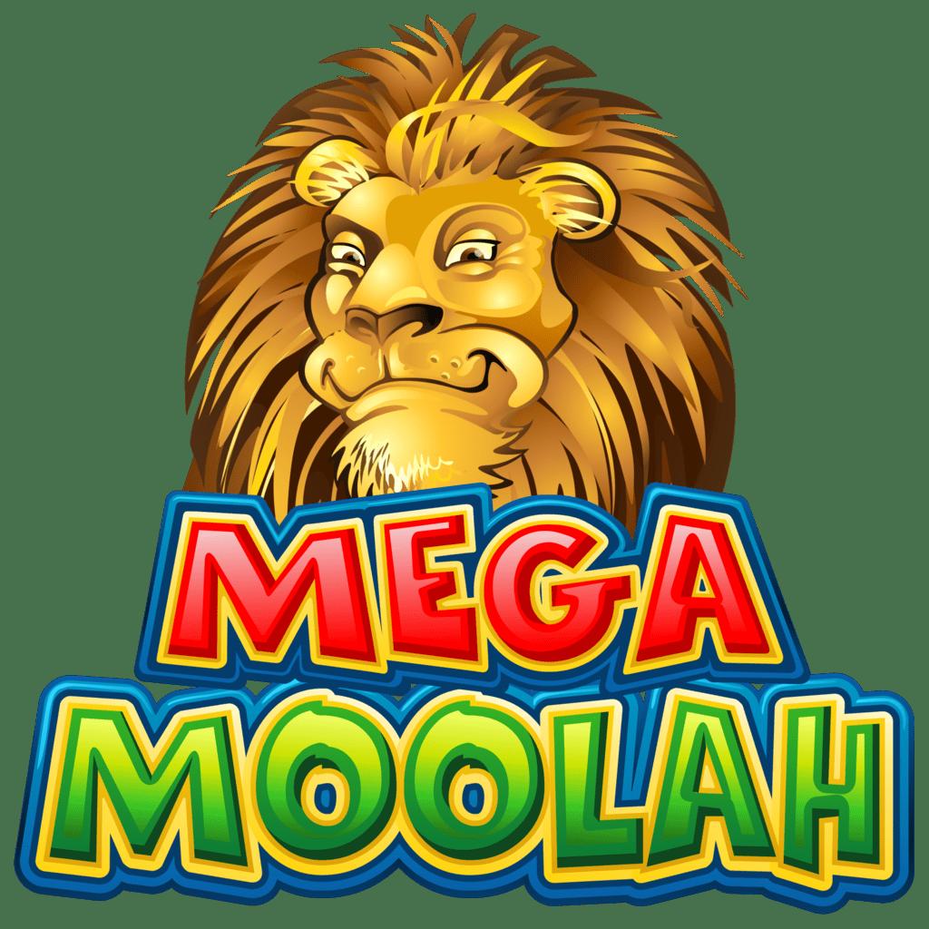 Video Slot Review – Mega Moolah – Microgaming
