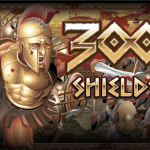 Nextgen - 300 shields - Rules - Wilds Scatter and Freespins - Casinogroundsdotcom