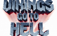 Video Slot Review - Vikings go to Hell - Yggdrasil