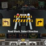 play'n go - cops n robbers - logo - casinogroundsdotcom