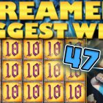 news-big-wins-casino-streamers-week-47-2018-featured-clips