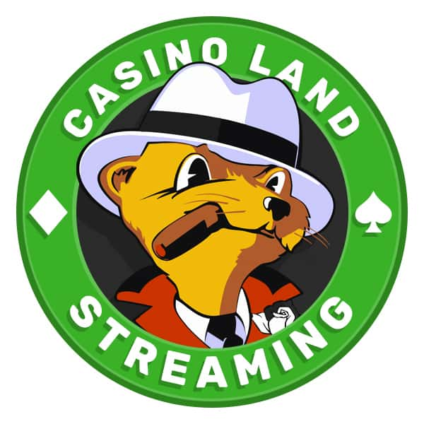 rivers casino number of slots