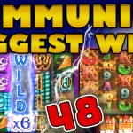 news-big-wins-casino-community-week-48-2018-featured-clips