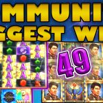 news-big-wins-casino-community-week-49-2018-featured-clips