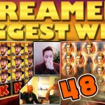 news-big-wins-casino-streamers-week-48-2018-featured-clips