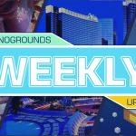 cg_weekly_49