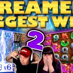 news-big-wins-casino-streamers-week-2-2019-featured-clips