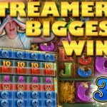 news-big-wins-casino-streamers-week-3-2019-featured-clips