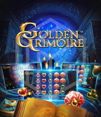 golden million 01net gratuit