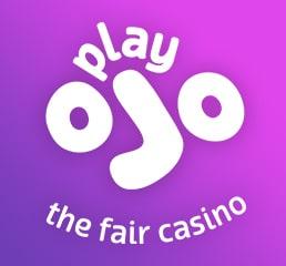 casino mate online casino
