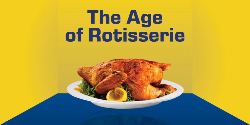 guides-fantasy-sports-age-of-rotisserie