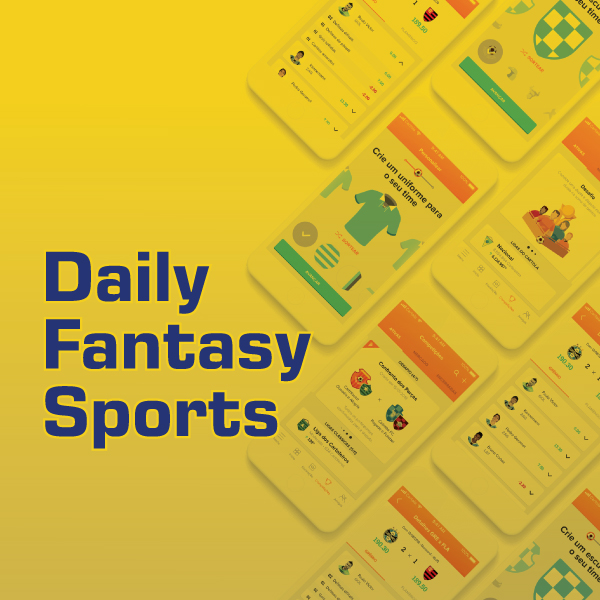 guides-fantasy-sports-daily-fantasy-sports-section