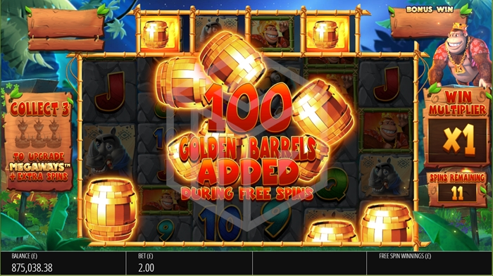 slots-return-of-kong-megaways-slot-reels-free-spins-random-symbols