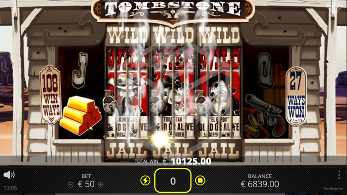 slots-tombstone-slot-reels-justice-spins