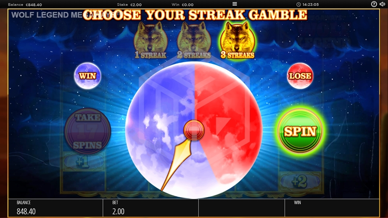 slots-wolf-gold-megaways-slot-streak-gamble