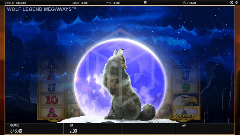 slots-wolf-gold-megaways-slot-wolf-free-spin-trigger