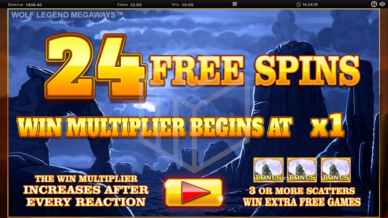 slots-wolf-gold-megaways-slot-wolf-free-spins-won