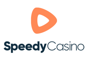 Speedy-Casino-Logo