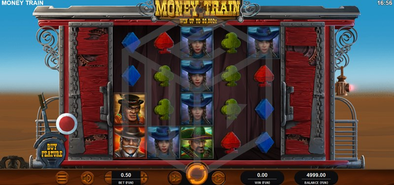slots-money-train-relax-reels-main-game