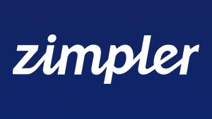online casino zimpler