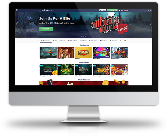computer__casinoeuro_homepage