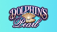 dolphins_Pearl_Logo