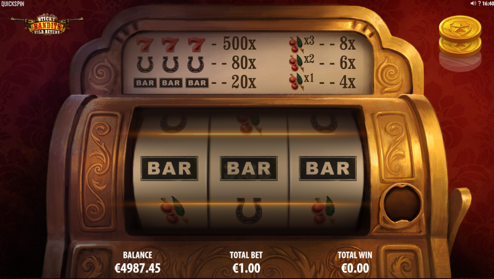 Slot_Sticky_Bandits_Wild_Return_lot_quick_slot