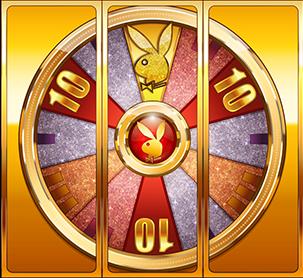 Wheel bonus