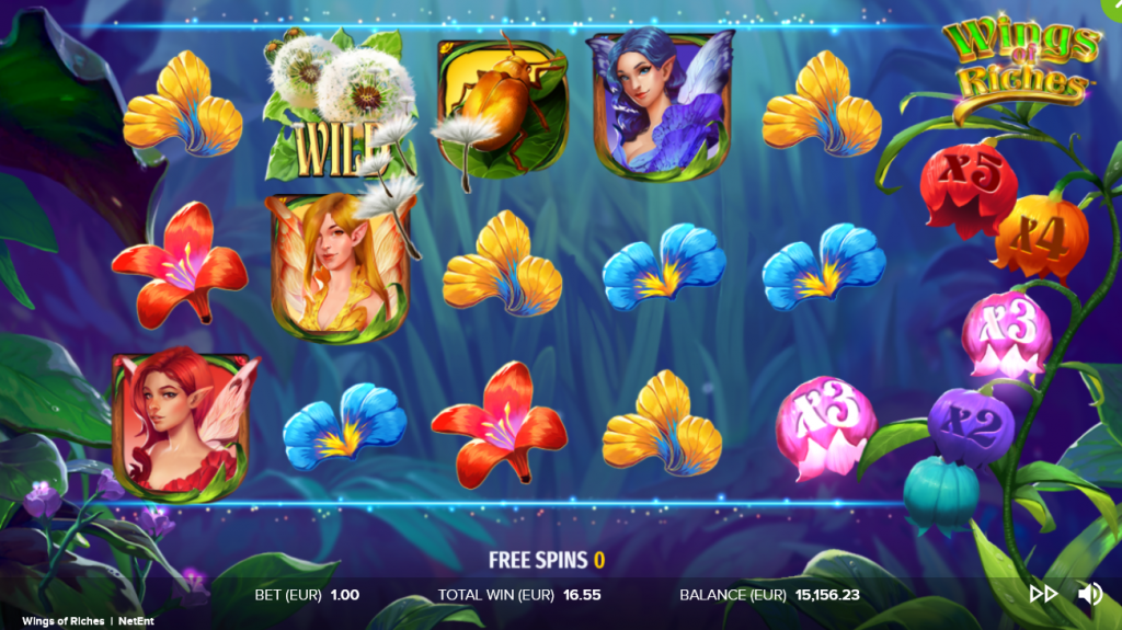 Wings_of_Riches_Free_Spins_Multiplier_Lands