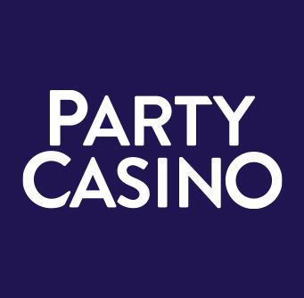 Кто играл на party casino казино игровые автоматы бесплатно и без регистрации клубника