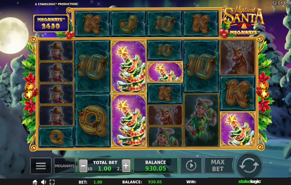 slot-Mystical_Santa_Megaways-slot-FS-retrigger