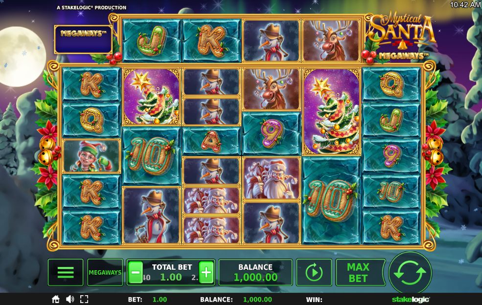slot-Mystical_Santa_Megaways-slot-main