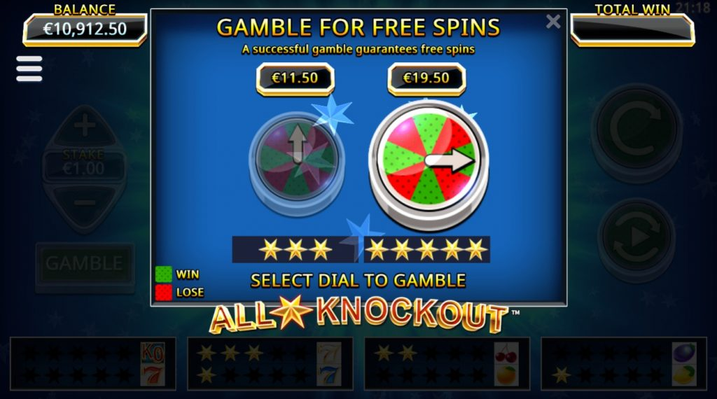 All_Star_Knockout_Gamble_Feature