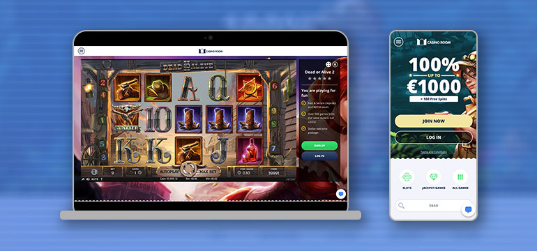 devices-casino-casinoroom