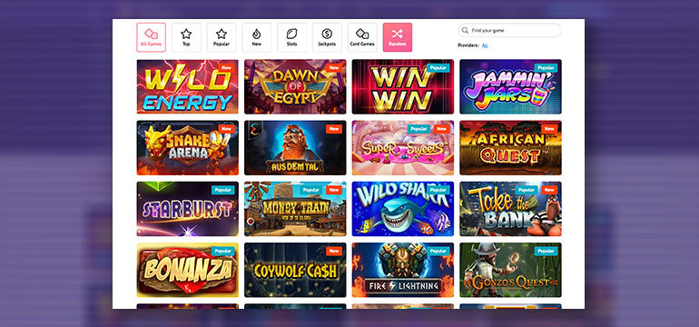 games-casino-casinoname-v2_Scatters