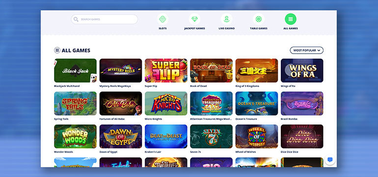 games-casino-casinoroom