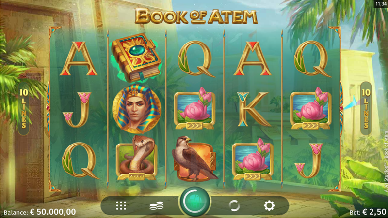 slot-book-of-atem-slot-main