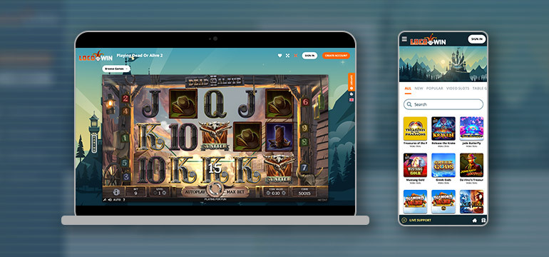 devices-casino-locowin