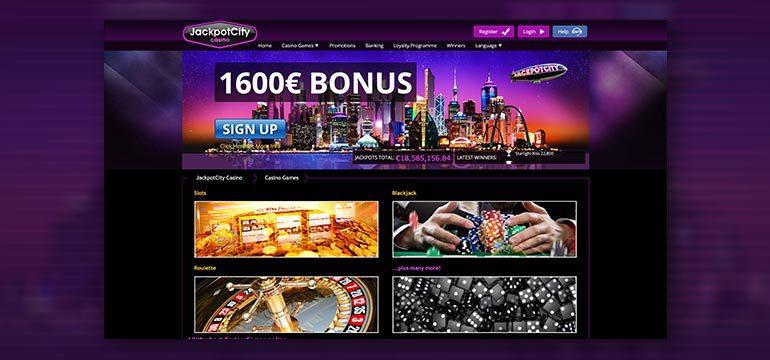 games-casino-jackpotcitycasino