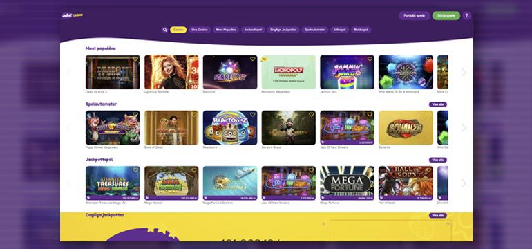 games-casino-jalla-casino