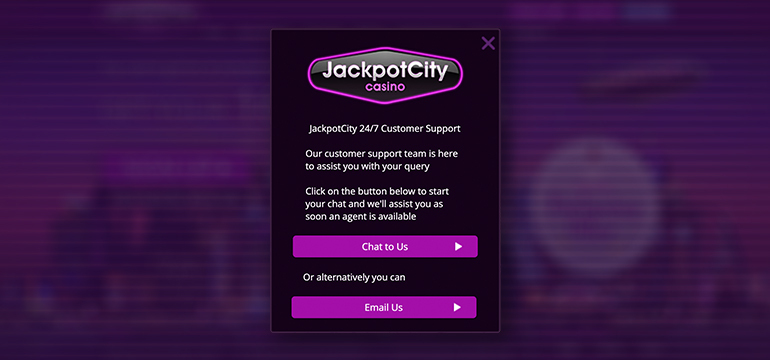 support-casino-jackpotcitycasino